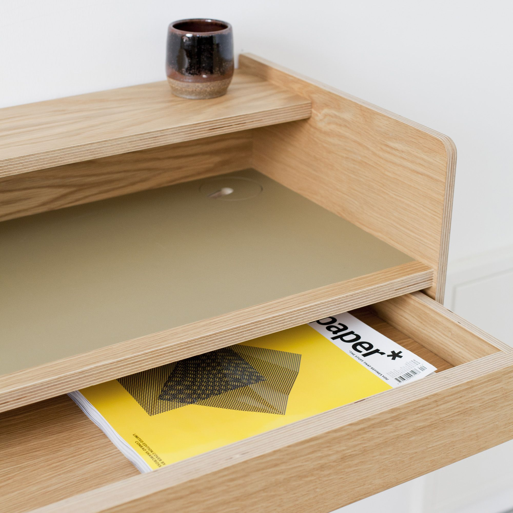 floating formolly by hanging desks maple collections wall mounted desk