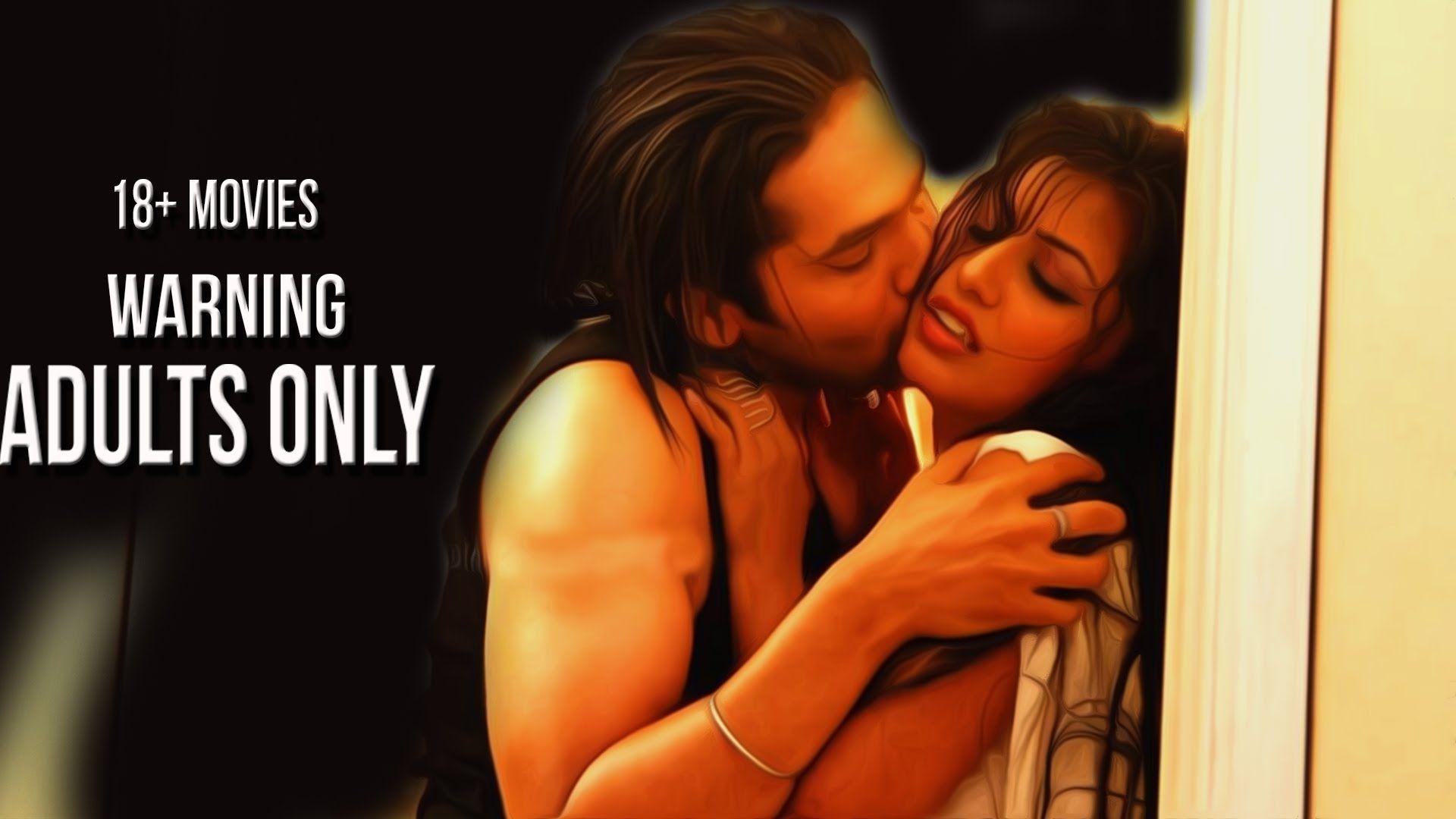der-erotischste-tamilische-film