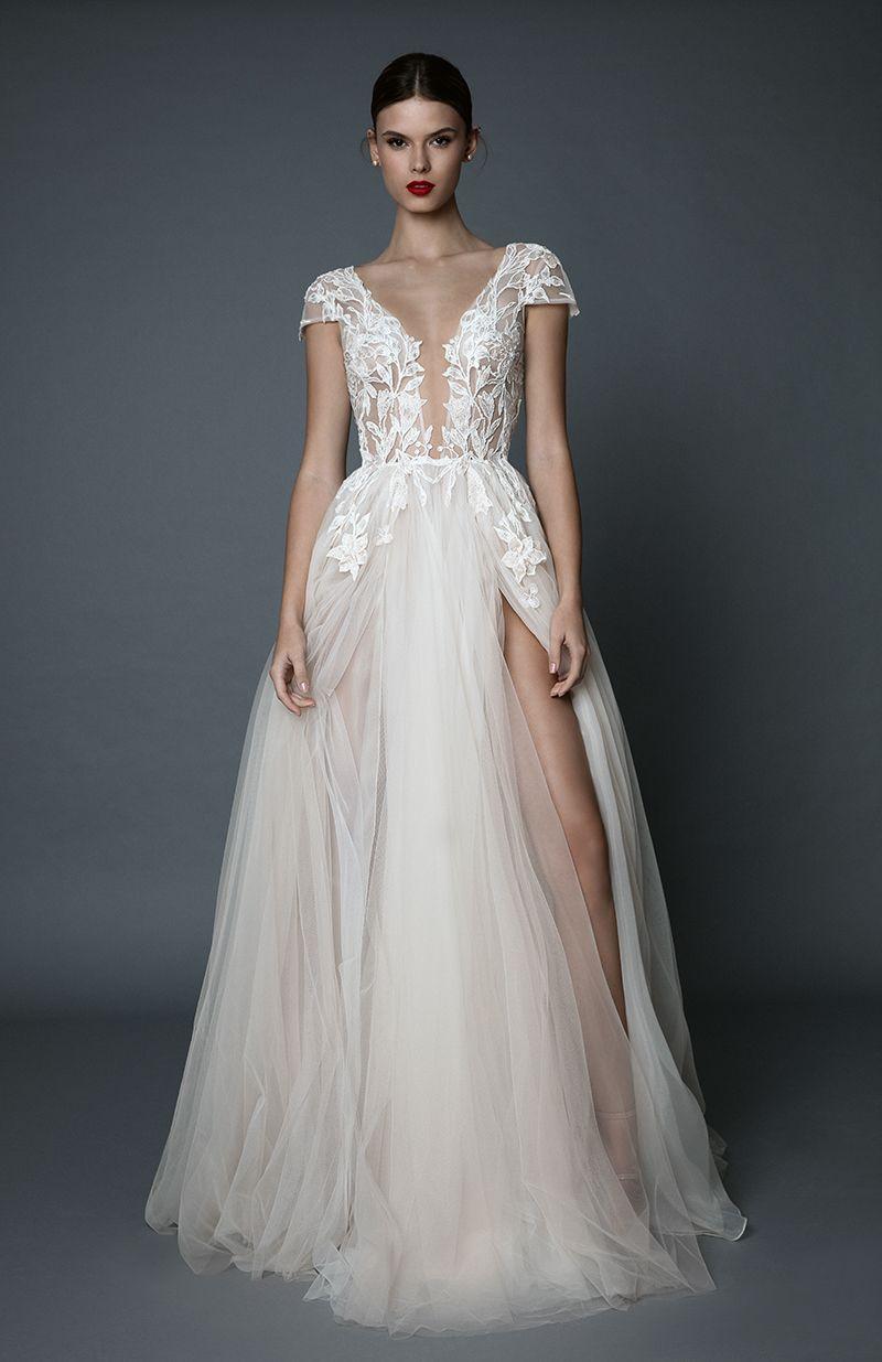 0O7A9606 - Antonia   robe de mariee   Pinterest   Wedding dress ...