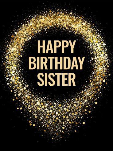 happy birthday sister happy and fabulous birthday s pinterest happy birthday sister happy birthday and birthdays