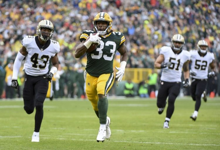Through It All Two Packers Are Performing Lights Out Total Packers Detroit Lions Green Bay Packers Green Bay