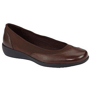 Kmart.com | Casual shoes, Sock shoes