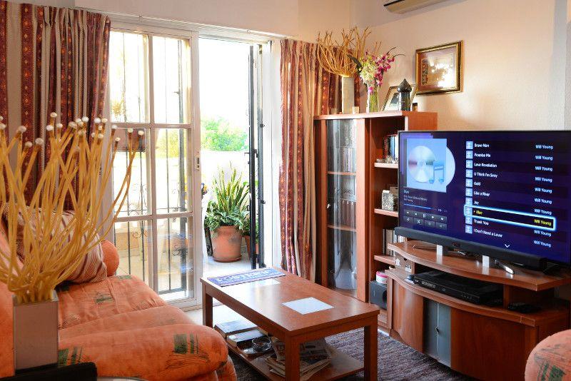 La Mata 3 Bedroom Penthouse SPS6468