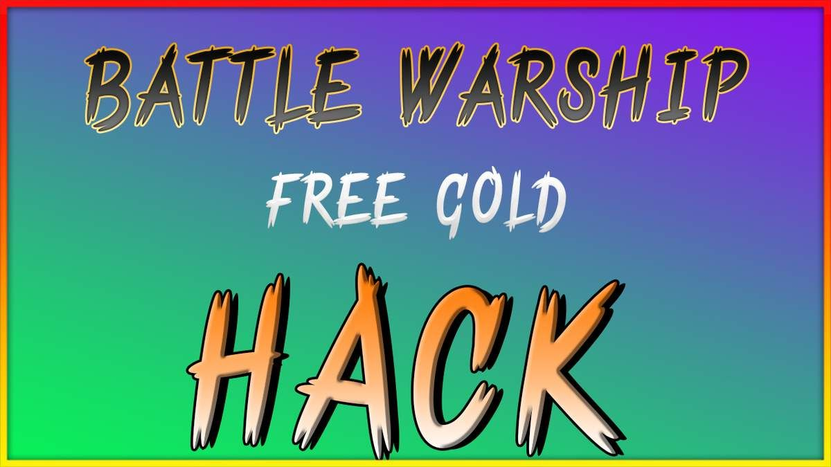 Battle Warship Naval Empire Free Gold Online With Images
