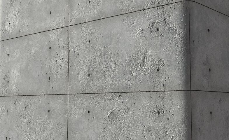 Concrete Wall Panels Pbr 2d Concrete Unity Asset Store In 2020 Concrete Wall Panels Concrete Wall Concrete