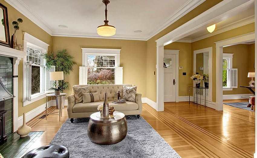 Best Paint Finish For A Living Room Living Room Beautiful Living Rooms Cool Paintings