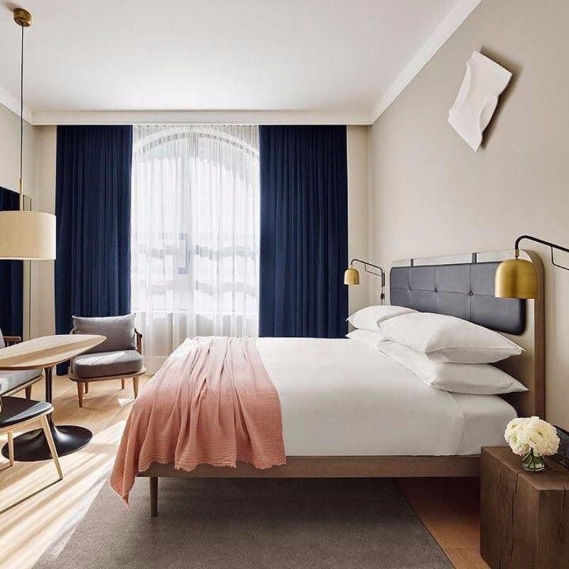Photo of 10 erhöhte dennoch einfache Schlafzimmer-Designs – Idee di dekoration