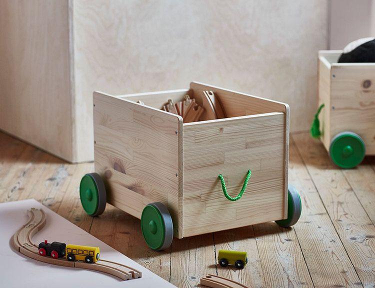 lieblingsst cke neue kinderm bel f r kids von ikea wohnen. Black Bedroom Furniture Sets. Home Design Ideas