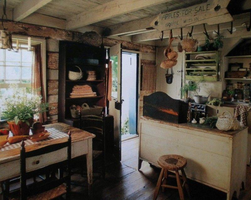 Pin de Jennifer Brea en Kitchen | Pinterest | Rusticas, Cocinas y Casas