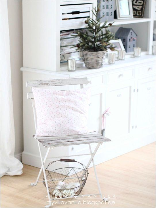 Villa ✪ Vanilla Dressers Pinterest Einrichtungsideen - villa wohnzimmer dekoration