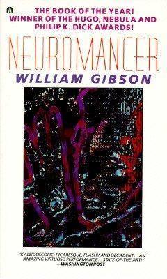 Neuromancer, http://www.e-librarieonline.com/neuromancer/