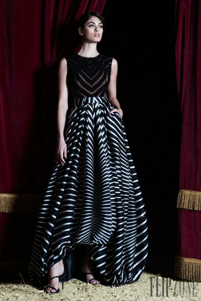 ▷ 1001 + Ideen zum Thema Festliche Outfirts und festliche Kleider