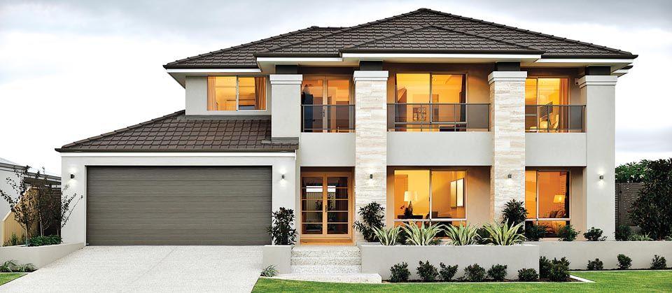 Lifestyle home designs the sanctuary visit localbuilders lifestyle display homes the sanctuary malvernweather Choice Image