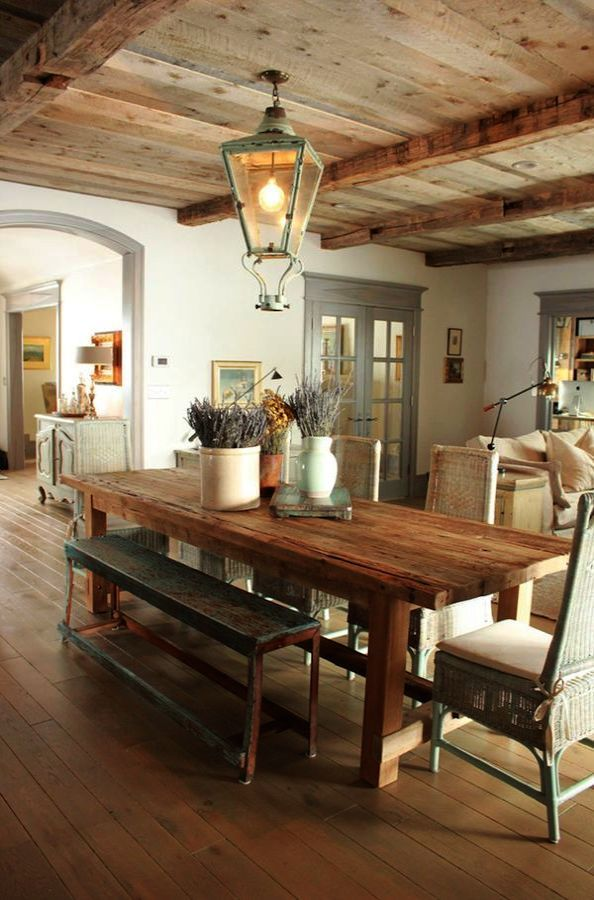 Design interior dapur vintage beautiful home decor beautifully priced also rh in pinterest