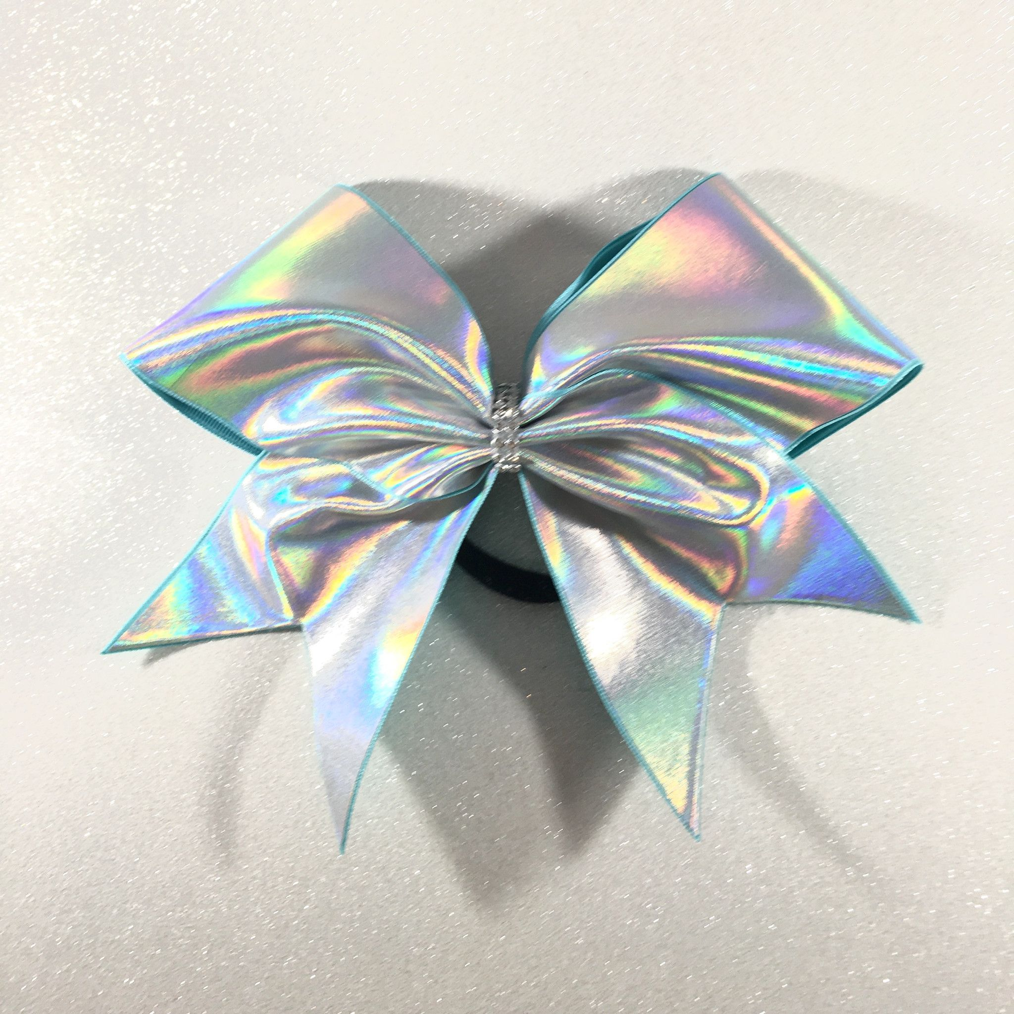 Cheer bow holder for cheer bows and hair bows cheer bow hanger - Bling Bow Love Is Committed To Creating High Quality Cheer Style Bows We Can Help