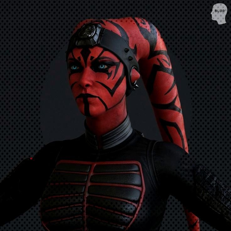 Star Wars Model | Star Wars Gifts 2019 For E3 2015 Blur Studios was asked again to create a Star Wa