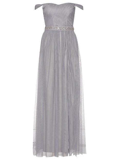 1afc9d69bf Little Mistress Jewel Waist Maxi Dress - Bridesmaid Dresses from Glitzy  Angel. Wedding guest dresses
