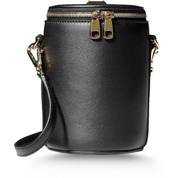 DOLCE & GABBANA Small leather bag