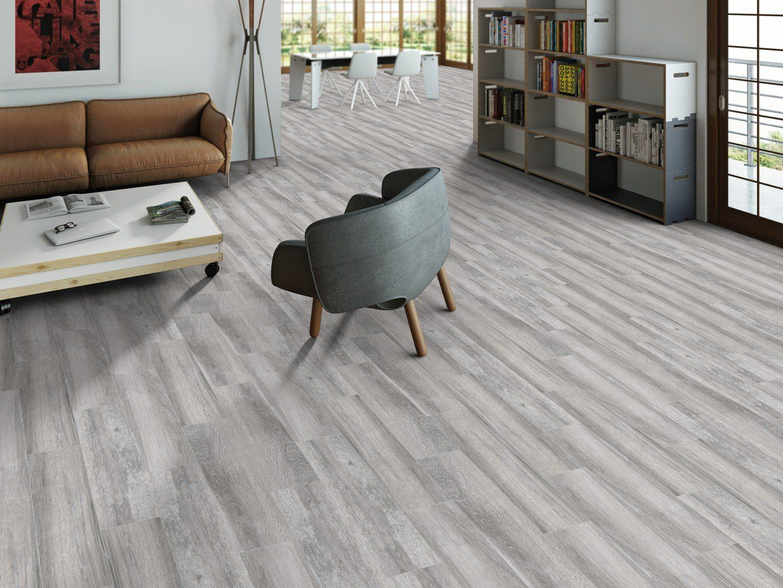 Sandalo Grey Wood Effect Porcelain Floor Tile Wood Effect Floor Tiles At Low Internet Prices Living Room Flooring Living Room Tiles Tile Floor Living Room