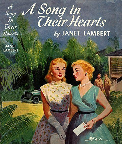 A Song in Their Hearts (Tippy Parrish Series), http://www.amazon.com/dp/B00C5KUN00/ref=cm_sw_r_pi_awdm_Lj75tb0S6EWEV