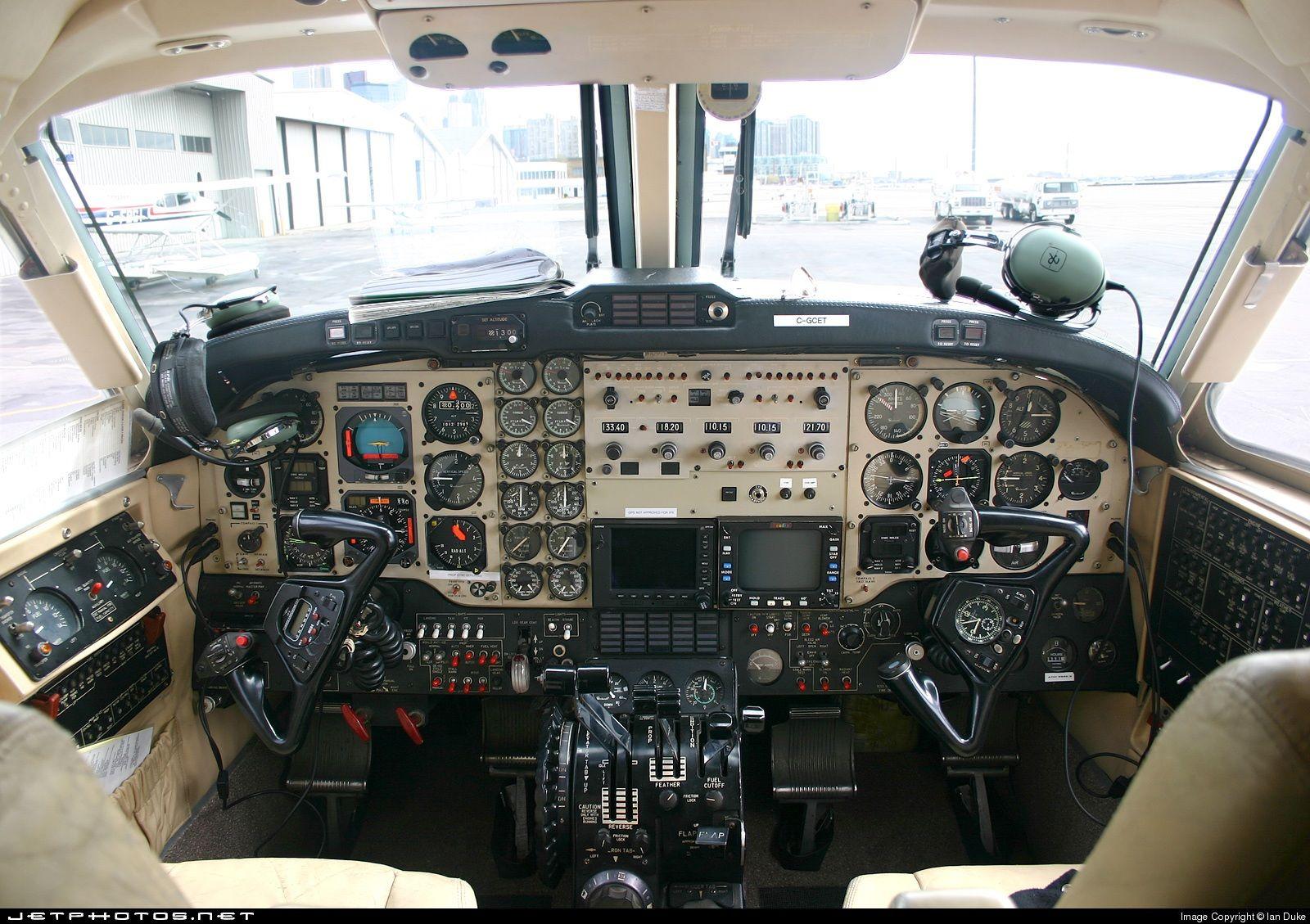 {title} imagens) Aviação, Aeronave, Aviao