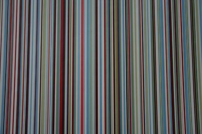 Stripey Stripes Stripe Funky Lines Vinyl Flooring Kitchen