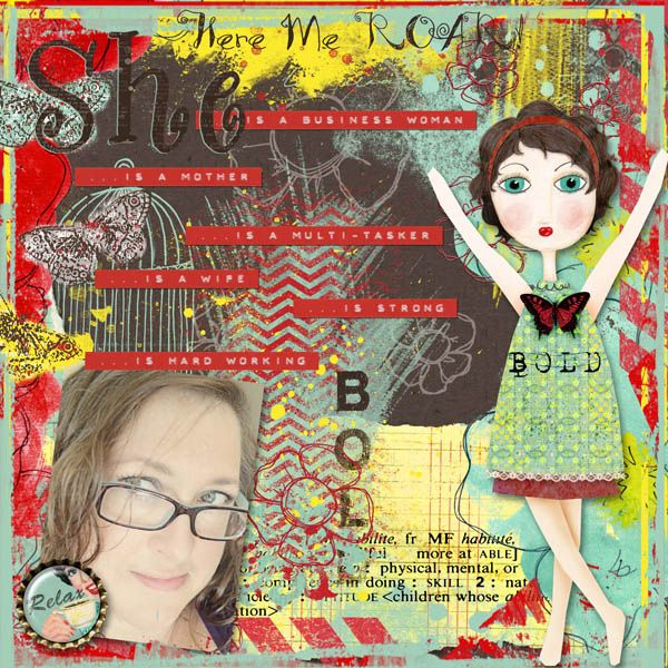 CD_She_Layout2