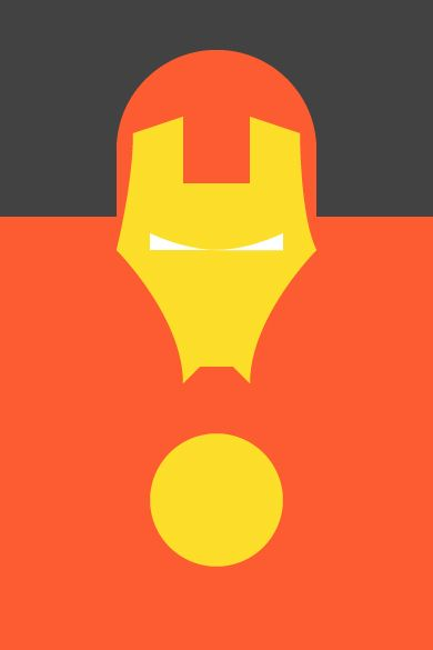 25 Amazing Illustration Of Comic Book Characters   Design   Graphic Design Junction