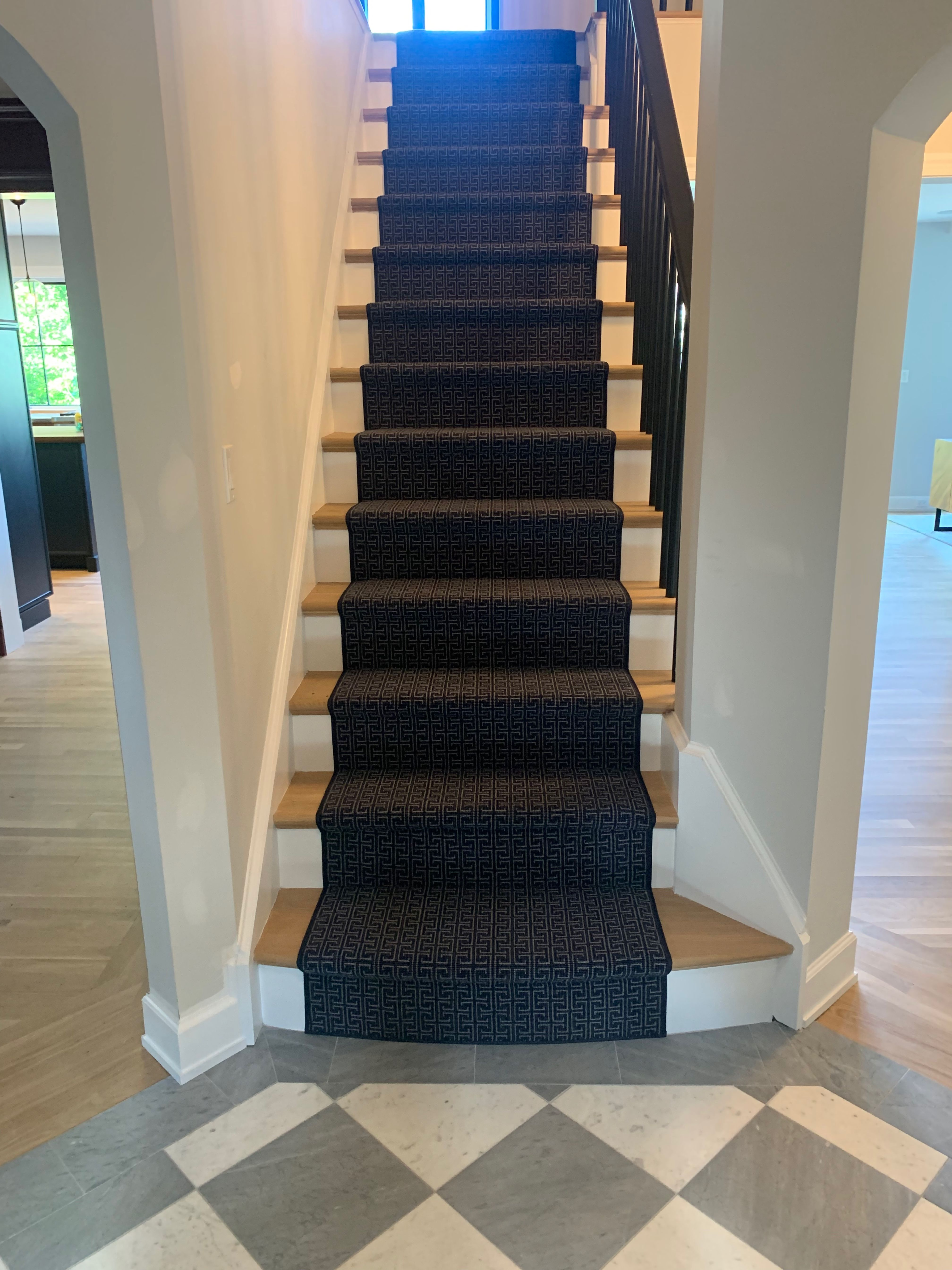 While The Indoor X2f Outdoor Carpet Options Frequently Found In Hardware Stores Are Durable And Inexpensi Dye Carpet Carpet Cleaning Hacks How To Clean Carpet