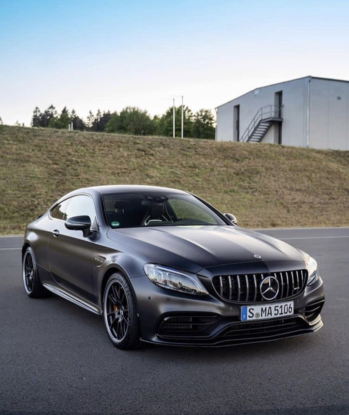 Pin By Josh H On Stuff In 2020 Mercedes Coupe Mercedes Benz