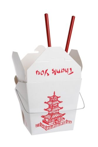 Tips For Navigating The Chinese Take Out Menu For Nutritious Options Chinese Food Chinese Takeout Box Chinese Take Out