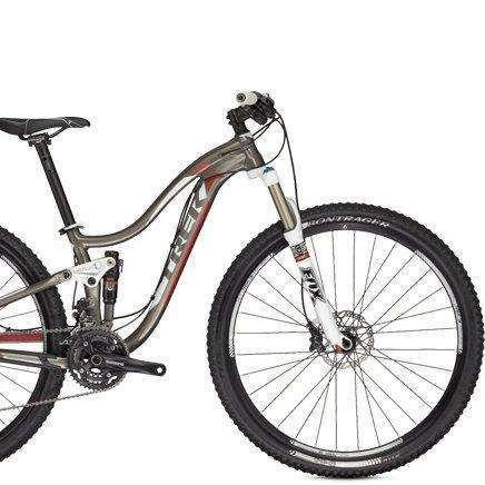 The Best Mountain Bike Brands Best Mountain Bikes Mountain Bike
