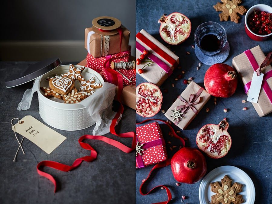 Pin by Helen Cathcart on Helly Belly Christmas food