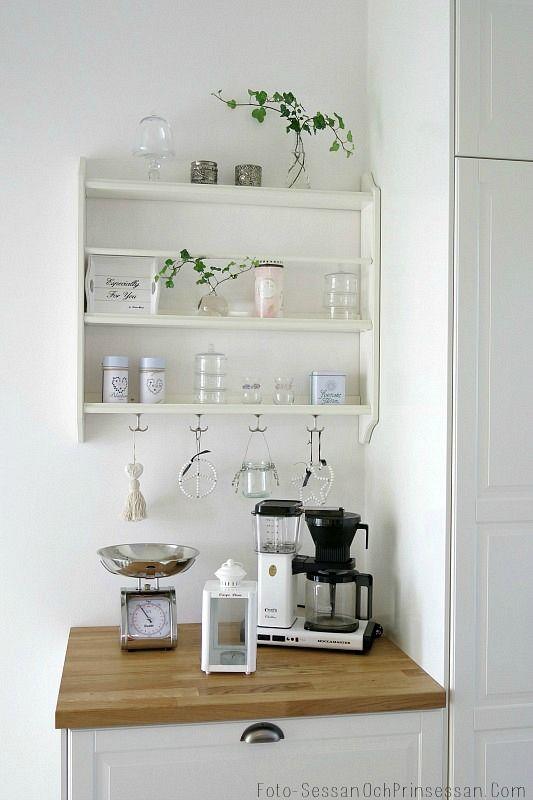 stenstorp szukaj w google ikea pinterest k che esszimmer haus k chen und k chen ideen. Black Bedroom Furniture Sets. Home Design Ideas