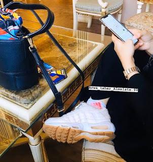 رواية عائلة من جهنم الحلقة 11 الحادية عشر اروي طاهر المسلاتي بنوتة الشيخ مكتبة حــواء Vacuums Vacuum Cleaner Home Appliances
