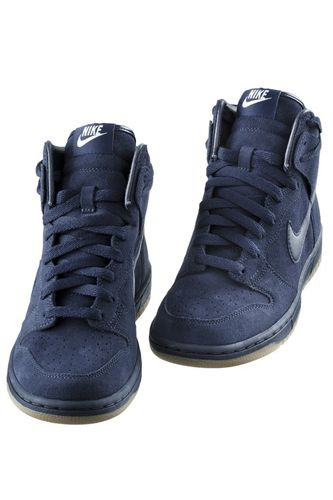 check out 37f5c 79c26 APC Nike Collaboration- White Nike Dunks  shoes  Zapatos ...