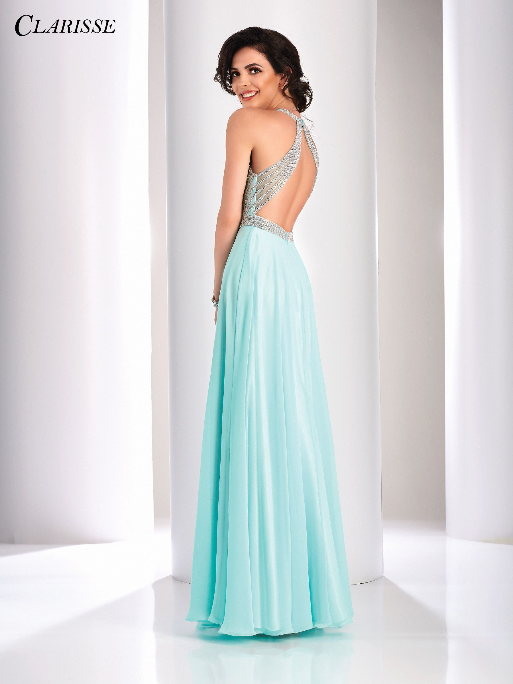 Pin by bridal superstore indy on prom dresses pinterest prom
