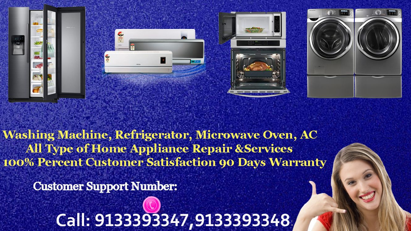 We Provide Dedicated Repair And Maintenance Whirlpool Side By Side Refrigerator Ser With Images Washing Machine Service Refrigerator Service Washing Machine Repair Service