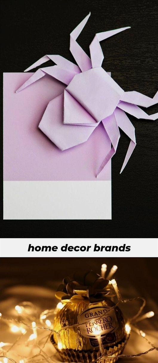 home decor brands_98_20181026132454_62 hsn #home decor clearance