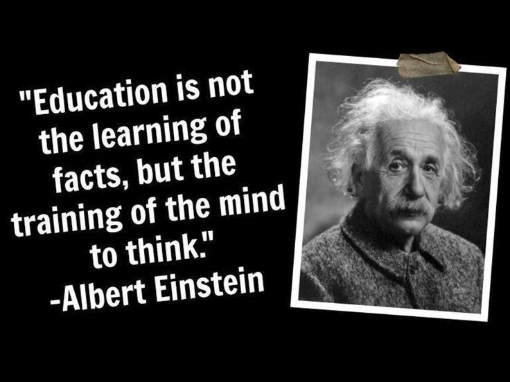 1000+ Albert Einstein Famous Quotes On Pinterest