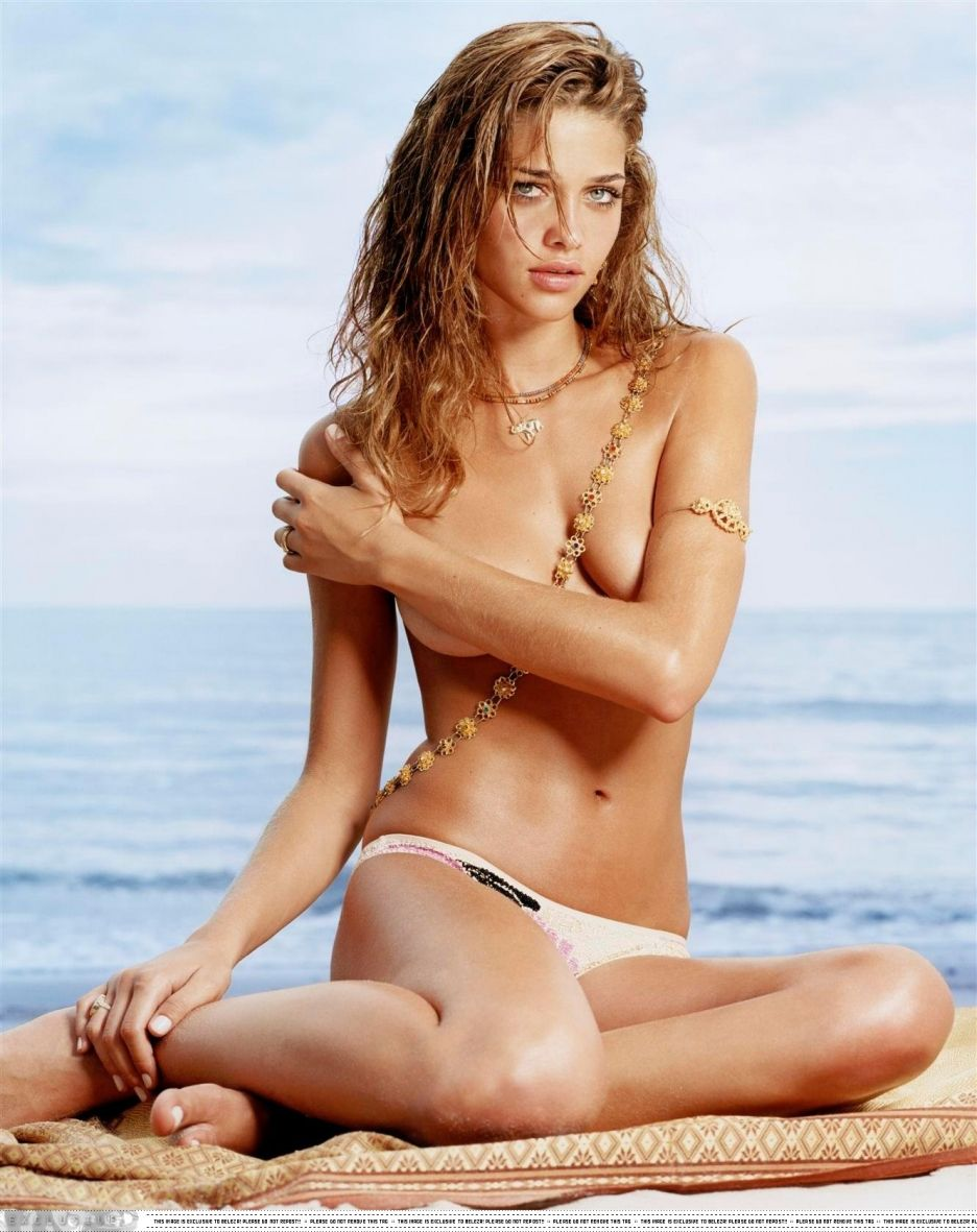 Ass Ana Beatriz Barros nude (61 photos), Pussy, Cleavage, Twitter, braless 2020