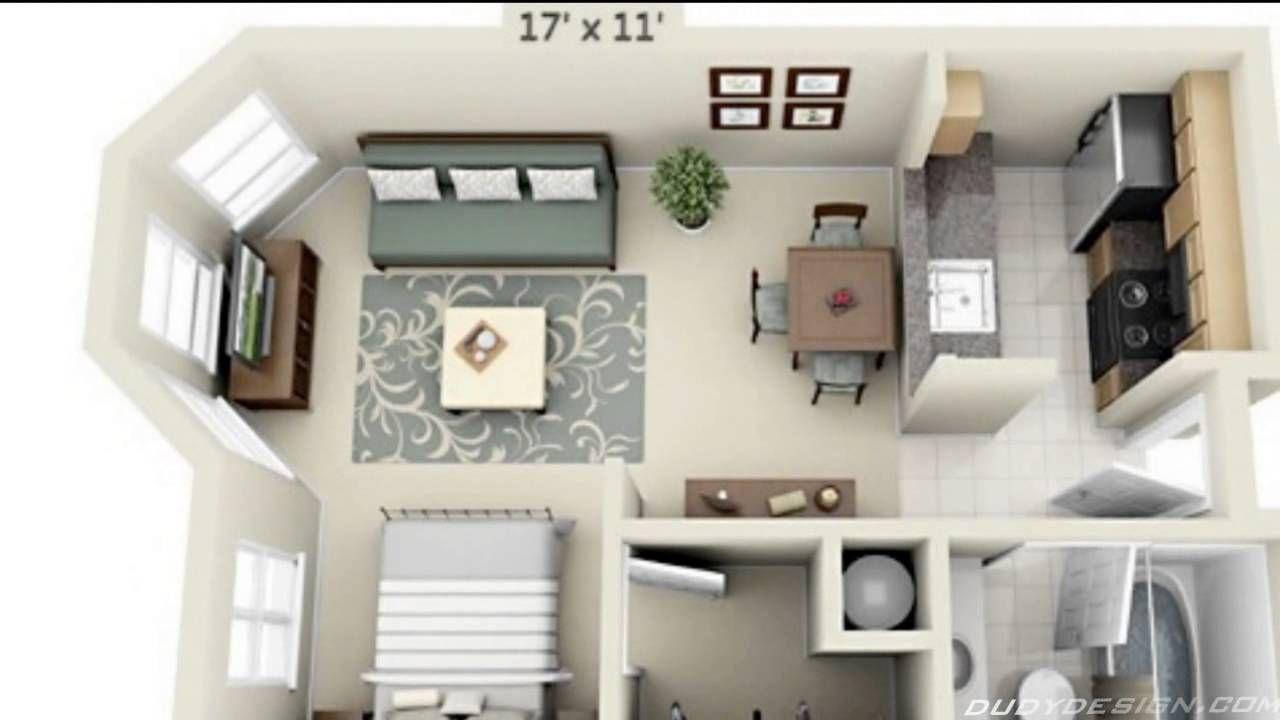 Studio Apartment Floor Plans Small Apartment Floor Plans Apartment Floor Plans Small Apartment Plans