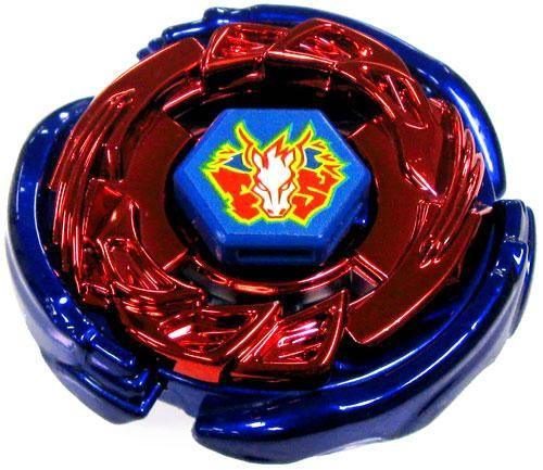 Beyblade Storm Pegasis (Storm Pegasus)   Ray Unicorno Beyblade ... 4c9ebed86f55