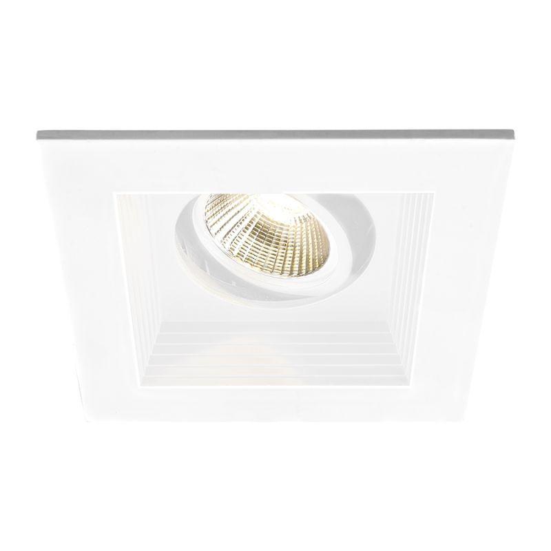 wac lighting mt 3ld111r f30 remodel 1 light mini led recessed