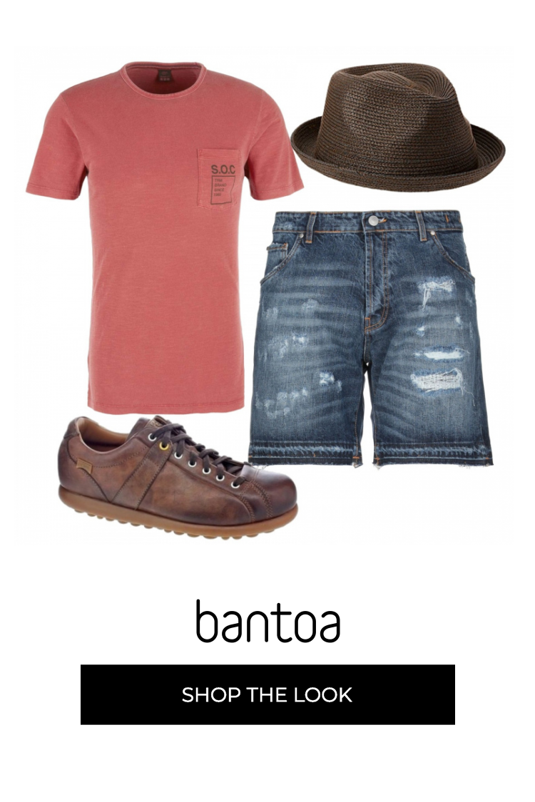 radiador Enmarañarse agricultores  Martes casual | Outfit | Casual outfit, Outfits hombre, Informal