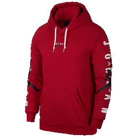 100% authentic best prices best deals on Jordan Jumpman Air HBR Pullover Hoodie - Men's in 2019 ...