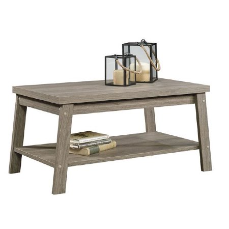 Home Table Small Coffee Table Home Furniture