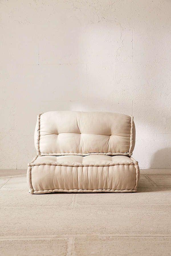of back photo cushions support cushion pillow decor for with floor decorate room decoration floors
