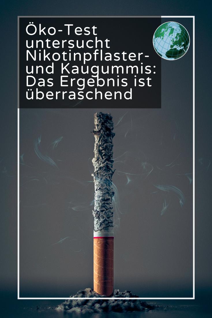Kurz Vor Der Geburt Aufhören Zu Rauchen