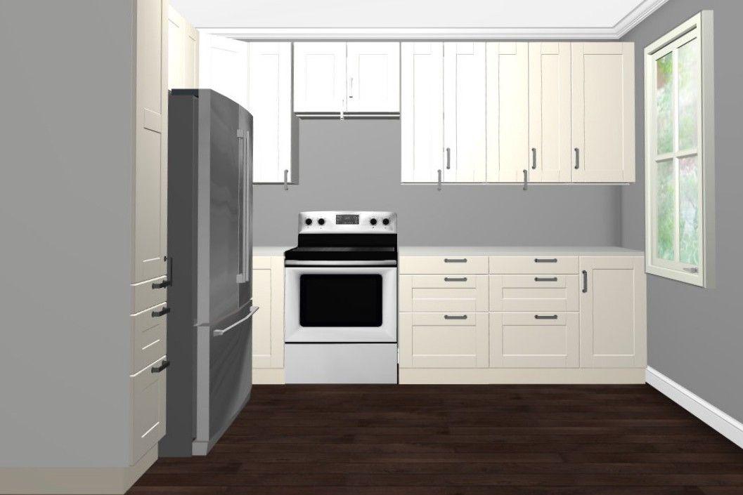 Essential Tips To Buy The Best Kitchen Cabinets Online At Wholesale